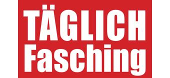 die Hallihallo FASCHINGSZEITUNG